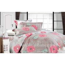 Yinsuo textile co., Ltd, hebei textile, housse de couette, sergé