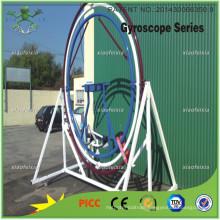 Factory Wholesale European Electronic Gyroscope