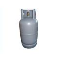 Steel Gas Tank&LPG Gas Cylinder-12.5kgb
