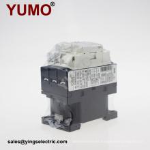 Contactor trifásico eléctrico trifásico eléctrico de la serie 230 de la serie LC1