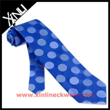 Men's Polyester Cooling Neck Tie