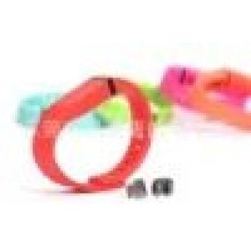 Suplied Various Color Smart Bracelets