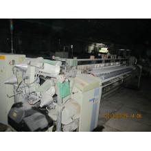 Usado teares Picanol OMNi - 4-R - 340cm