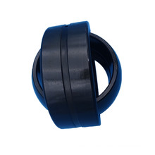 Self-lubricating bearing joints GSpherical plain bearing and rod end bearing GE..E, GE..ES,E8C model spot - import joint bearing