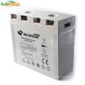 Sistema de energía solar para el hogar con sistema de paneles de energía solar de 5KW con batería