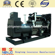 Best Sale!Deutz 80kw German Made Generator Set
