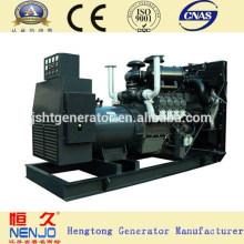 Melhor Venda! Deutz 80kw German Made Generator Set