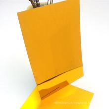 OCAN Mirror PMMA Acrylic Sheet 1220*2440MM 2mm thick