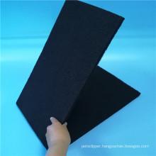 High Quality  sponges Bubble Moving Bed Foam Bio-Foam For Pond  sponge Bio Filter Media