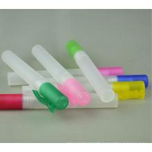 Perfume Bottle, Plastic Sprayer Bottle