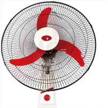 18 Inches CCA Motor Wall Fan with 2 Chain (USWF-348)