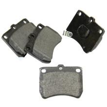 KK1503328Z DA193328Z DA193328ZA for kia pride brake disc pads