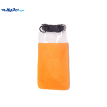 Waterproof Bag with Different Colors & Capacities for Travelling & Sporting