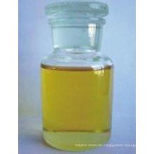 121-75-5 Agrochemisches Insektizid 57ec Malathion