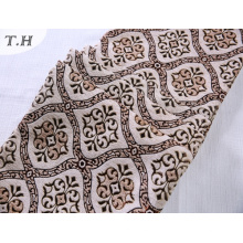 2016 High Quality Jacquard Sofa Fabrics (FTH32073B)