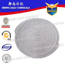 China Bobina del mosquito de la planta de la fibra