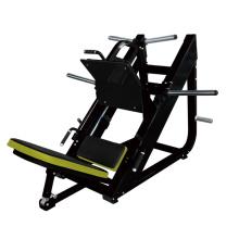 Fitness Equipment/Fitnessgeräte für 45 Grad Beinpresse (SMD-2024)