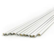 copper alloy hot sale flux cored wire