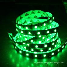 Hot sale led strip 5050  waterproof RGB LED strip for landscape