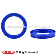 China supplier simple color rubber o rings wholesale