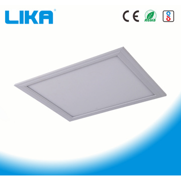 Panel de luz LED plano de 24W-300 * 600 mm