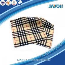 Multi Screen Microfibre Wipe Cloth