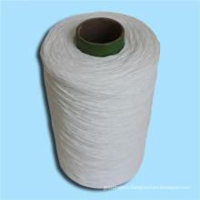 polyester carpet yarn