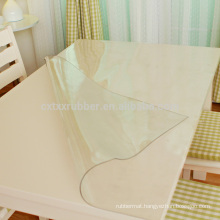 anti dirty table mat, easy clean table mat, dinner table plastic table mat
