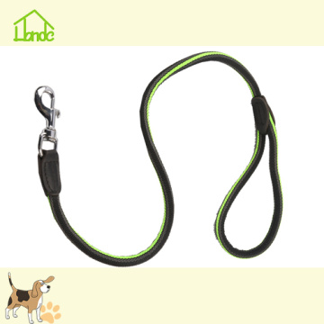 Neue Design Durable Hundekette