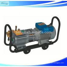 BT280 6Mpa 8.3L/Min 1.3KW Portable Water High Pressure Cleaner