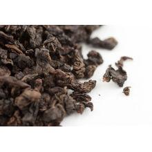 Lazo alto roasted Guan Yin, orgánico