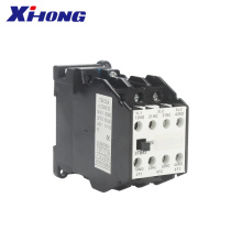 3TB43 Electrical AC Contactor