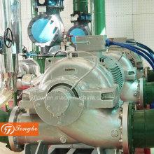 Stainless Steel Industry Condensate Water Pump