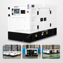 Yangdong Diesel Generator 20kva Preis