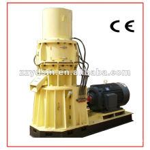 rice husk /paddy addy straw /sawdust pellet making machine 300-400kg/h