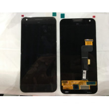 Reemplazo de pantalla LCD para Google Pixel XL