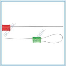GC-C1002 joint de câble ajustable avec emballage plastique ABS