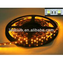 12V waterproof car led flexible light decoration lights