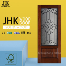 JHK Import Shade Bisini Luxury House Kit Porte Hous