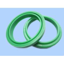 Y Form Gummidichtung Ring