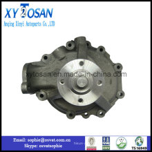 H07c J05c Engine Water Pump Cooling system