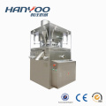 GMP Ce Standard Automatic Rotary Tablet Press Machine
