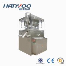 Máquina Rotatoria Automática GMP Ce Standard Press