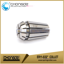 "ER11 5/32 ""Ultra Precision ER Collet"