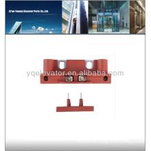 KONE elevator parts door accessories door contact switch contact KF-9074