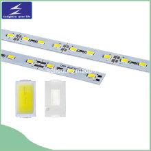 SMD 5730 LEDs para bombilla de tubo