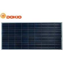 Painel solar policristalino (DSP-130W)