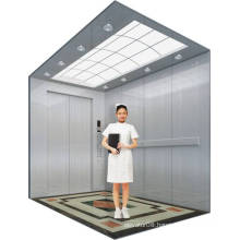 Hospital Stretcher Elevator, Used in Hospital