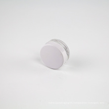 5g Small Round Shape Cosmetic AS Jar