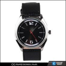 2015 top fashion sport men watch wholesale cheap watch